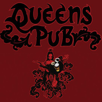 queens-pub