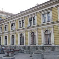 restoracija-zeleznicka-stanica-beograd