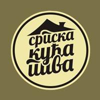 srpska-kuca-piva