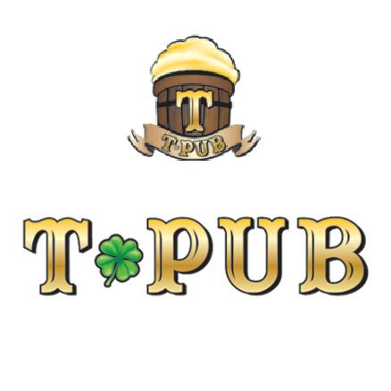 t-pub