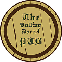 the-rolling-barrel-pub