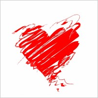 veliko-srce